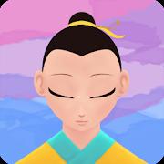 Çince öğrenmek - Manga Mandarin