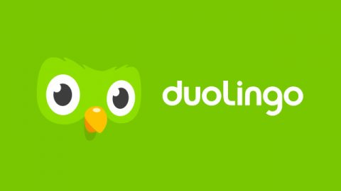 Çince öğrenmek-duolingo
