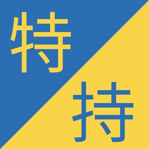 Çince Karakterleri Yazmak