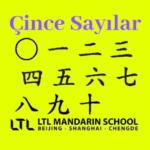 Çince Sayılar - LTL'ın Çince Sayılar Kılavuzu Thumbnail