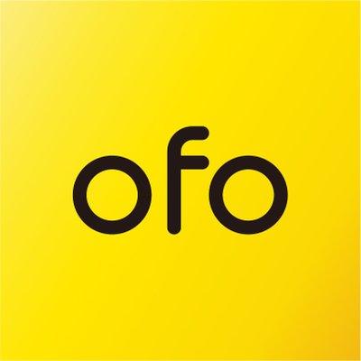 OFO - Çin'de en iyi uygulamalar
