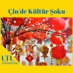 Çin'de Kültür Şoku 1. Bölüm: 10 Kültürel Farklılık Thumbnail