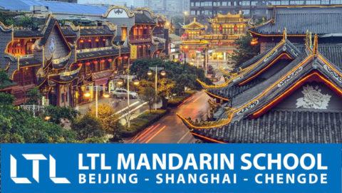 Çince Öğrenmenin En iyi Yolu – Çince Öğrenenlere Tavsiyeler