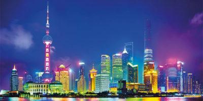 Şanghay'da Yaşamak – Şanghay'da Ev Kiralama Bölüm 1
