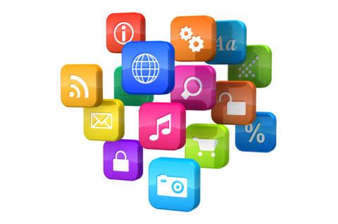 Çin'de En Popüler Mobil Uygulamalar