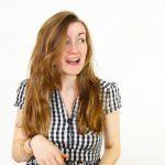 Lindsay'den Çince öğrenme tavsiyeleri