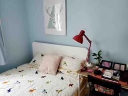 Pekin Yatak Odası LTL