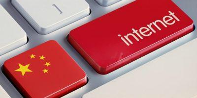VPN Nedir? Çin'de VPN Yasak Mı?