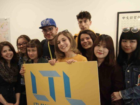 Çince öğrenmek-Çin'e Okul Gezisi Pekin