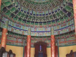 Pekin'i keşfet