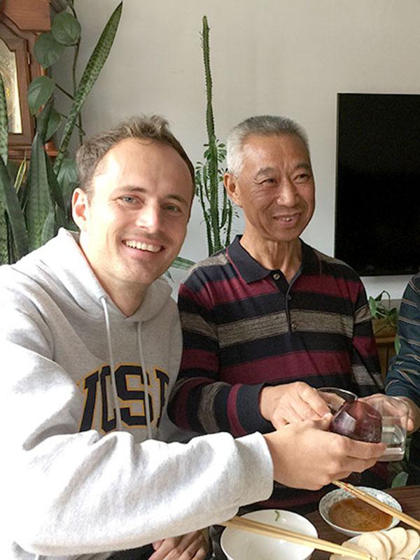 chengde-china-immersion-program-homestay-3