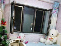 Chengde Aile Yanı Konaklama programında tipik bir yatak