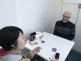 LTL ile Şanghay'da Çince öğrenmek
