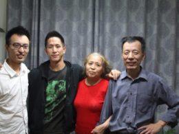 LTL ile Aile Yanı Konaklama