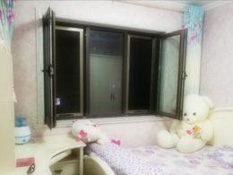 Chengde yatak odası