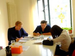 LTL Çince Dil Okulu ile Çince öğrenmek