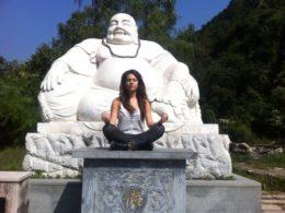 LTL Çince Dil Okulu ile Çin'i keşfedin