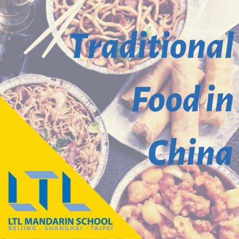 Çin Mutfağı - En Lezzetli Çin Yemekleri