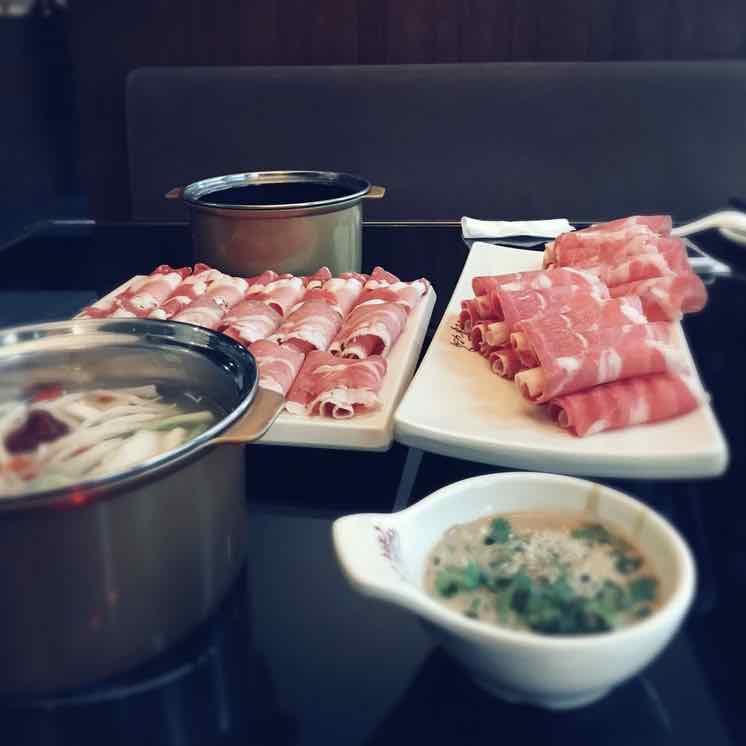 hotpot-taiwan