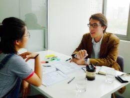 Şanghay'da Birebir Özel Çince derslerli