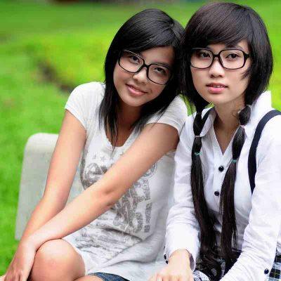 scuola-superiore-in-pechino